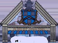 Masonic Lodges in Scotland,Numerical List,Lodge St  Andrew 518