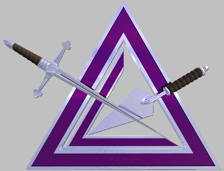 Cryptic Council Graphics,Lodge St. Andrew 518,freemason,masonic