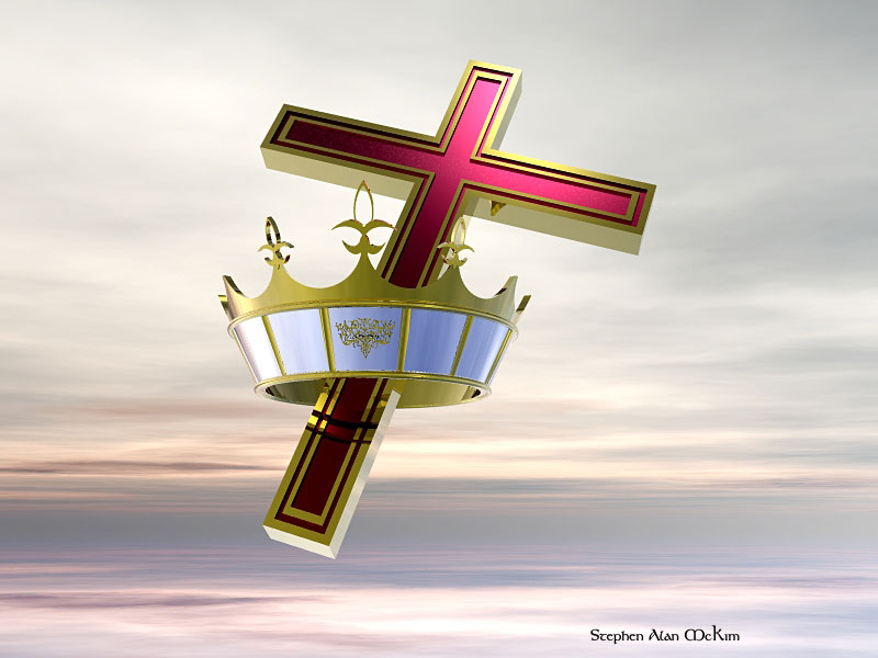 Knights Templar Graphicslodge St Andrew 518freemasonmasonic