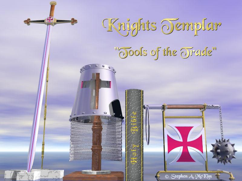 Knights Templar Graphics,Lodge St  Andrew 518,freemason,masonic