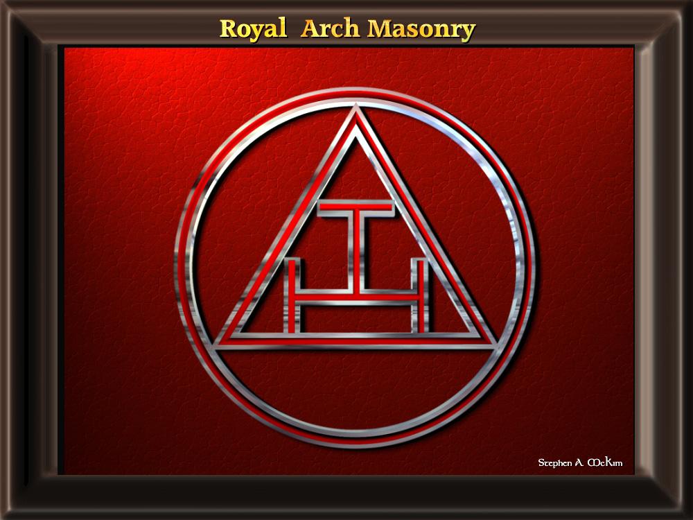 Royal Arch Chapter Graphicslodge St Andrew 518freemasonmasonic