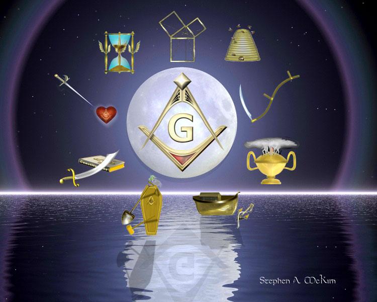 Të fshehtat e Masonerisë Mysteries2