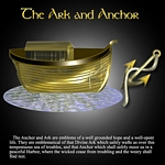 The Anchor and Ark