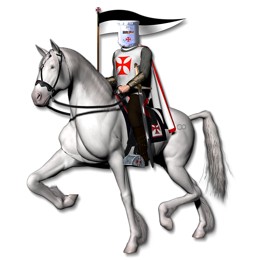 Image result for knight clip art